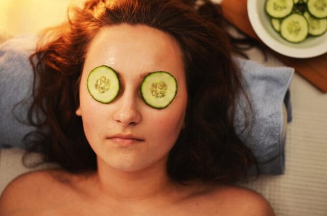 Cum ne putem intretine tenul tanar si fresh, despre masti si tratamente faciale 4