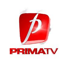 PrimaTv