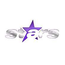 Antena Stars