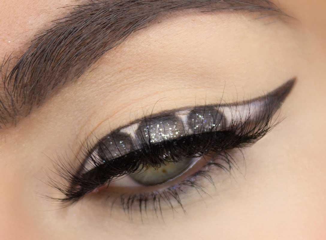 10 idei creative de eyeliner 3