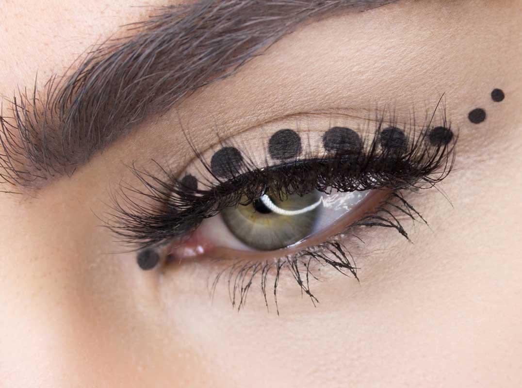 10 idei creative de eyeliner 4