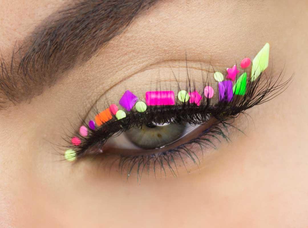 10 idei creative de eyeliner 5
