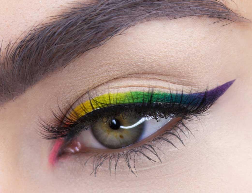 10 idei creative de eyeliner 6