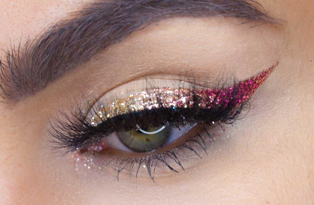 10 idei creative de eyeliner 7