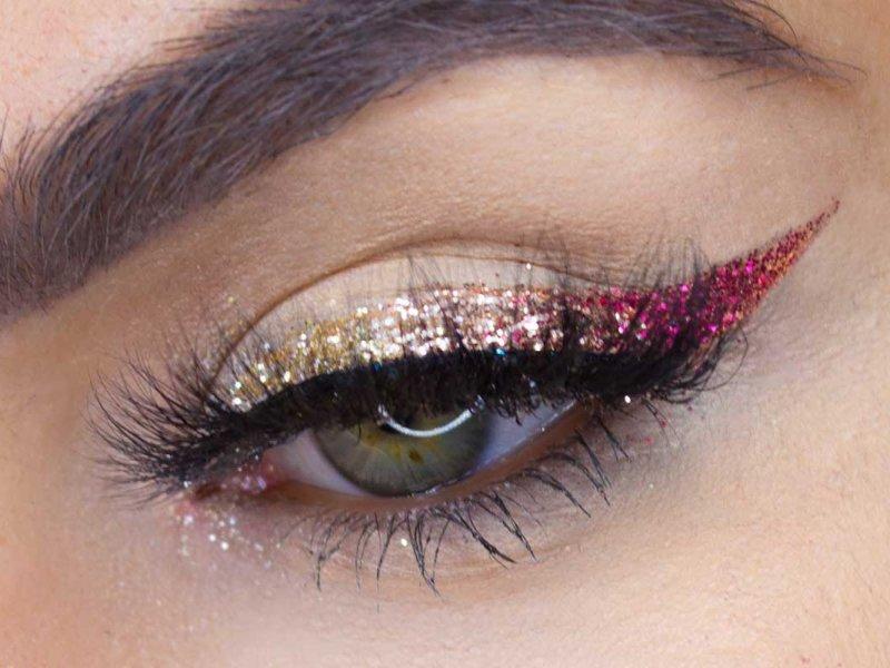 10 idei creative de eyeliner 1