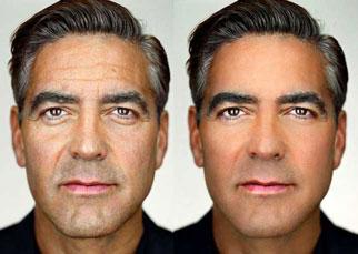 Pro sau Contra Photoshop? 1