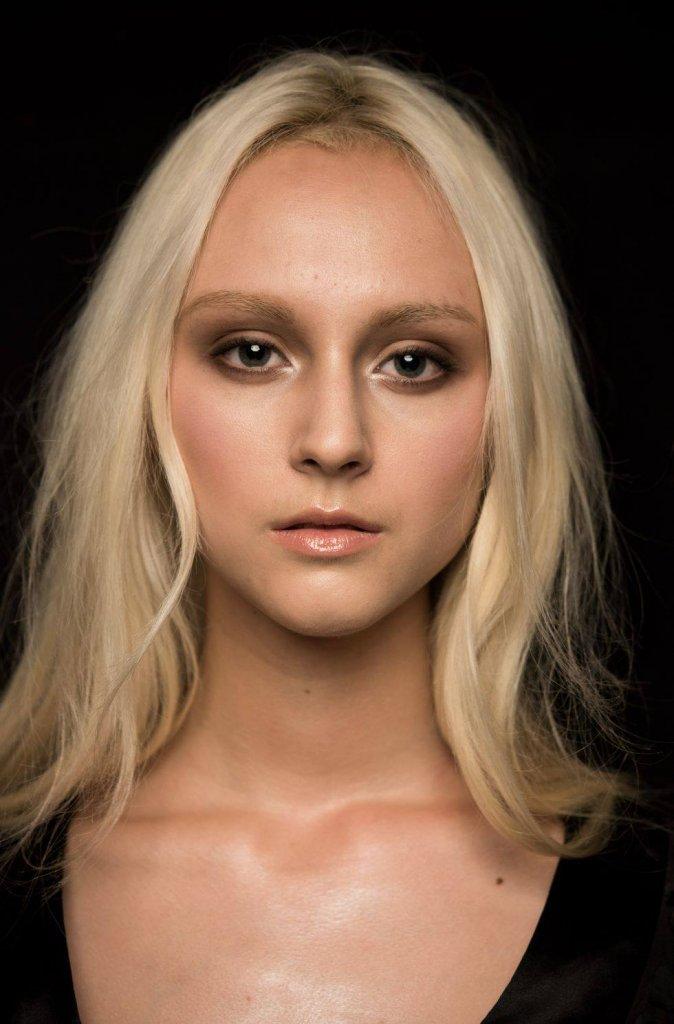 Make-up Trends 5