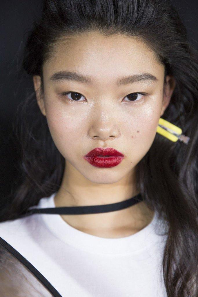 Make-up Trends 4