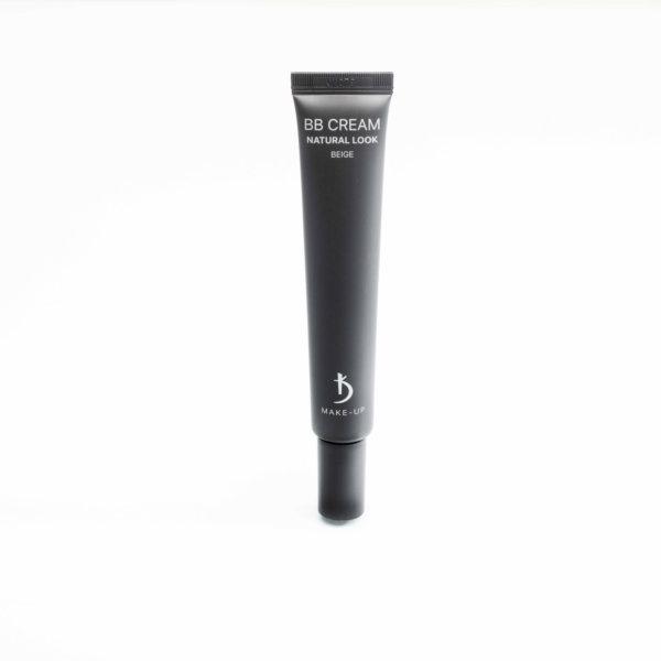 ВВ CREAM natural look - Beige, 30 ml 1