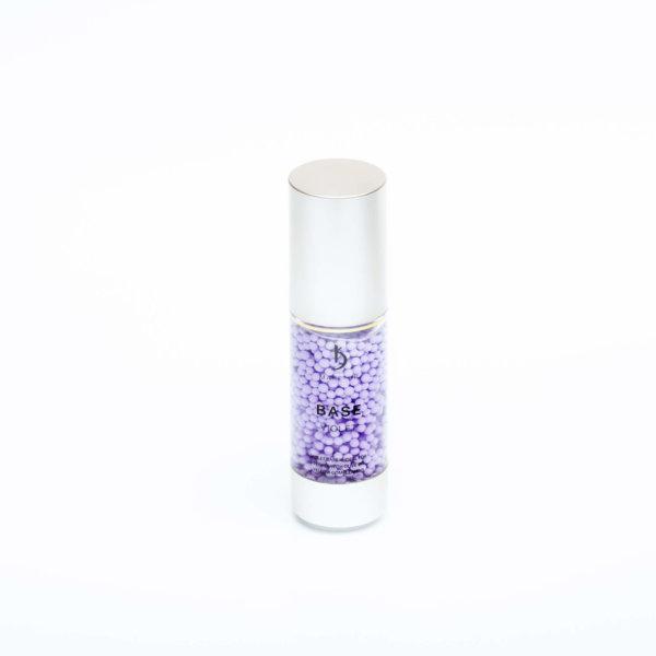 Base Kodi Professional make-up violet, 35 ML 1