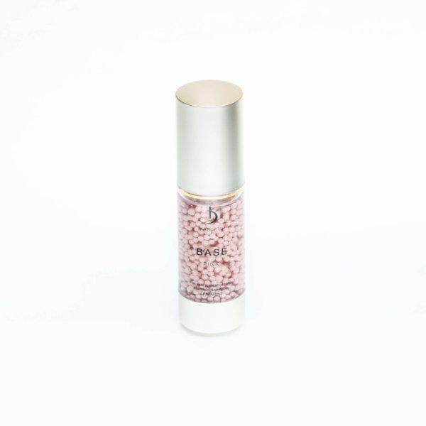 Base Kodi Professional make-up pink, 35 ML 1