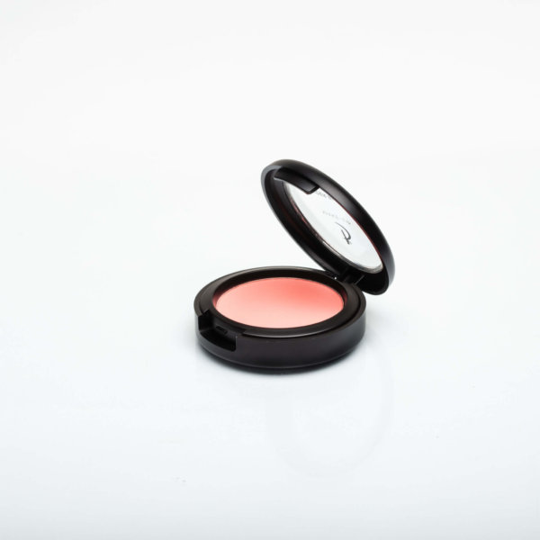 Compact Powder Blush Sakura, 7gr 1