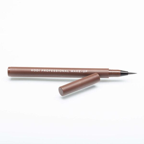 Eyebrow Liner - Brown 1