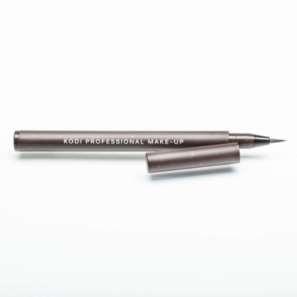 Eyebrow Liner - Dark Brown 1