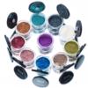 Eyeshadow Diamond Pearl Powder - Air Favor, 2gr 3