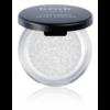 Eyeshadow Diamond Pearl Powder - Air Favor, 2gr 2