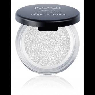 Eyeshadow Diamond Pearl Powder - Air Favor, 2gr 1