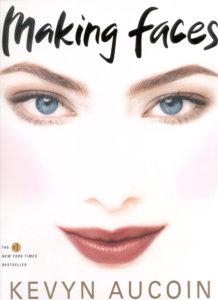 Bibliografie de make-up artist 4