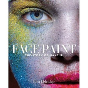 Bibliografie de make-up artist 5