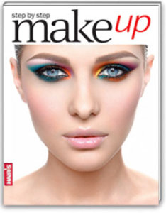 Bibliografie de make-up artist 6
